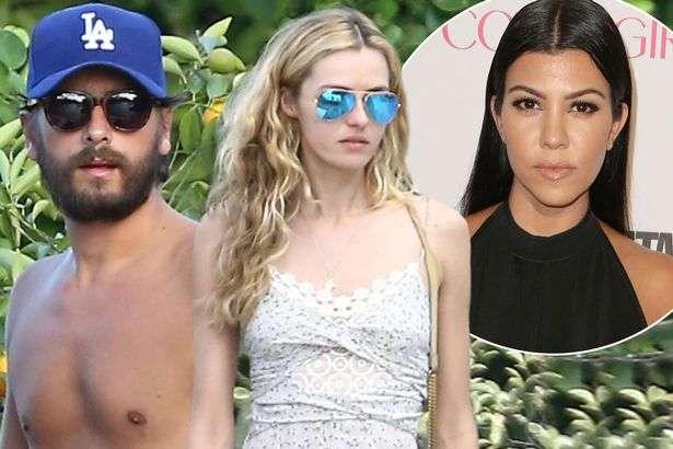 Scott-Disick-said-to-not-care-what-ex-Kourtney-Kardashian-thinks-about-dating-Lindsay-Vrckovnik