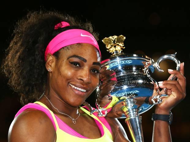 Serena-Williams-2