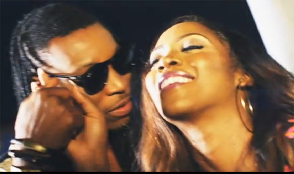 Solidstar-and-Tiwa-Savage-in-Baby-Jollof