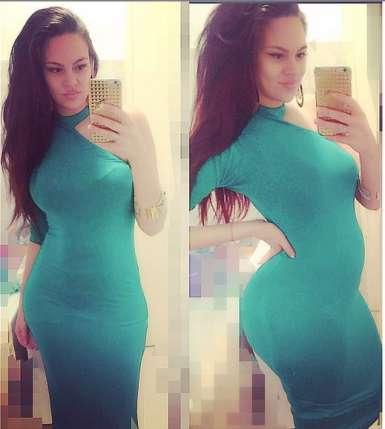 Sonia-Morales