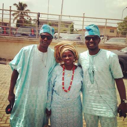 Sound-Sultan-sister-wedding-family
