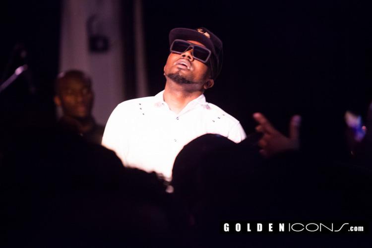SouthWest-Golden Icons-Pix-108