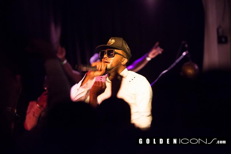 SouthWest-Golden Icons-Pix-128