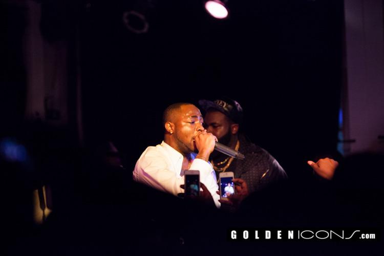 SouthWest-Golden Icons-Pix-158