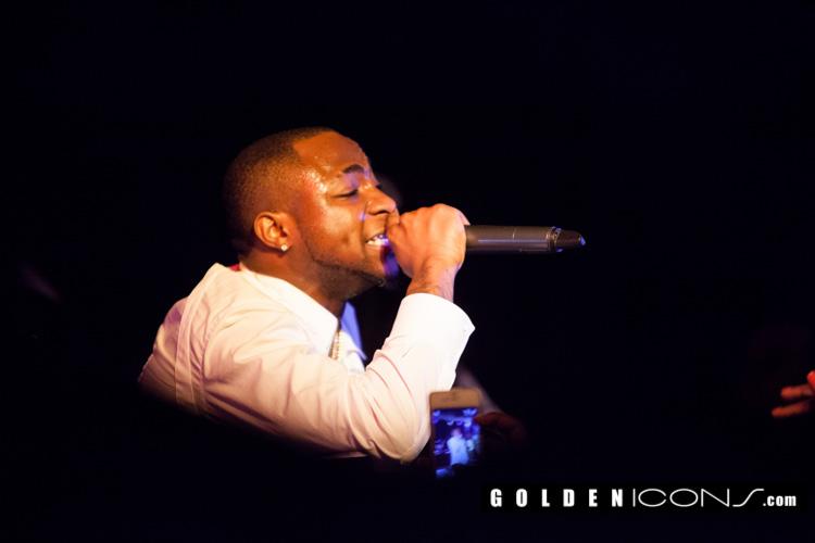 SouthWest-Golden Icons-Pix-161