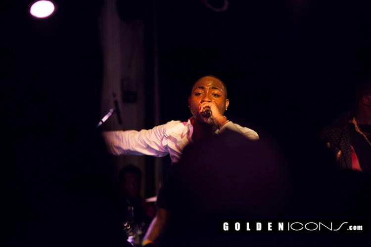 SouthWest-Golden Icons-Pix-163