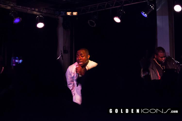 SouthWest-Golden Icons-Pix-164