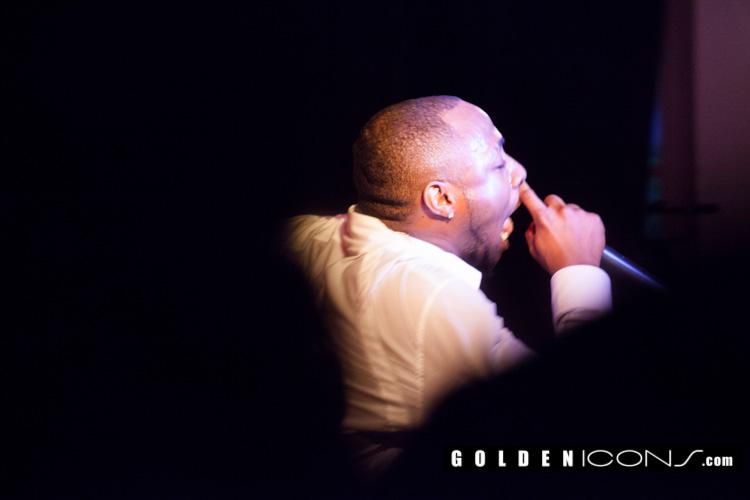 SouthWest-Golden Icons-Pix-230