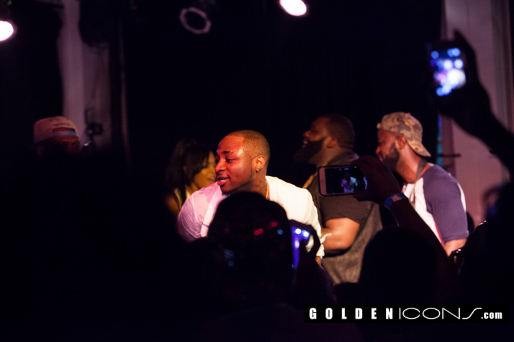 SouthWest-Golden Icons-Pix-235