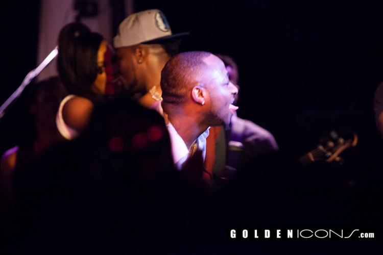SouthWest-Golden Icons-Pix-274