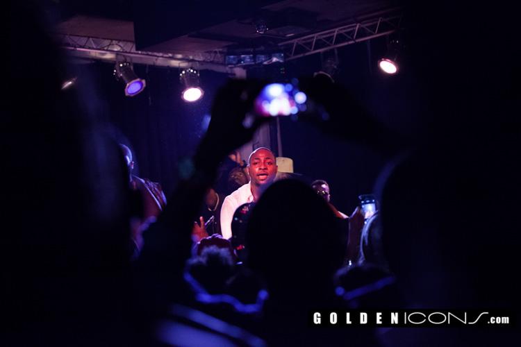 SouthWest-Golden Icons-Pix-287