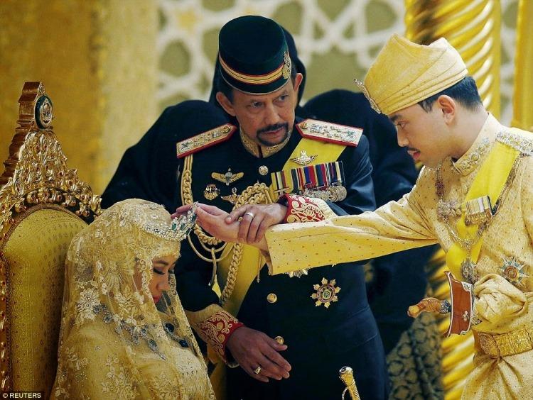 Sultan-of-brunei-wedding-10