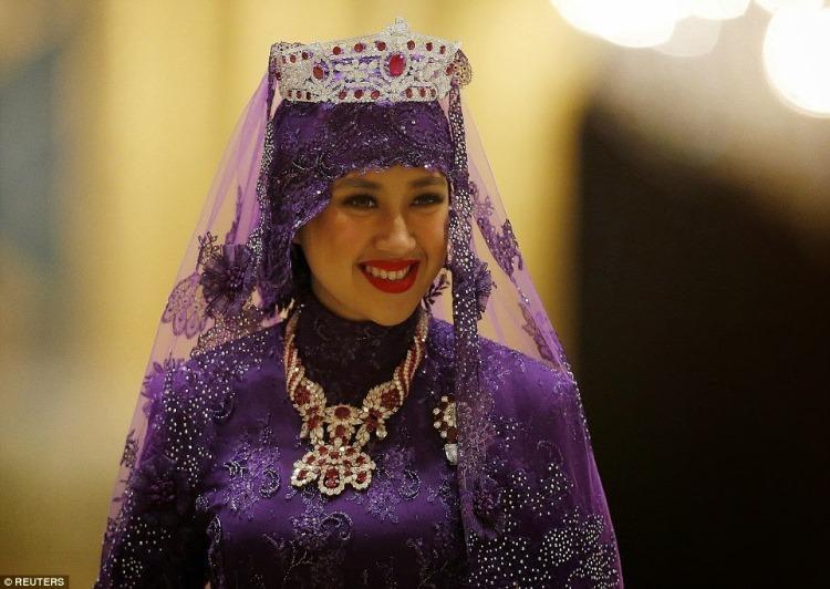 Sultan-of-brunei-wedding-12