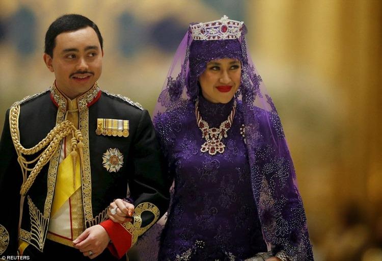 Sultan-of-brunei-wedding-13