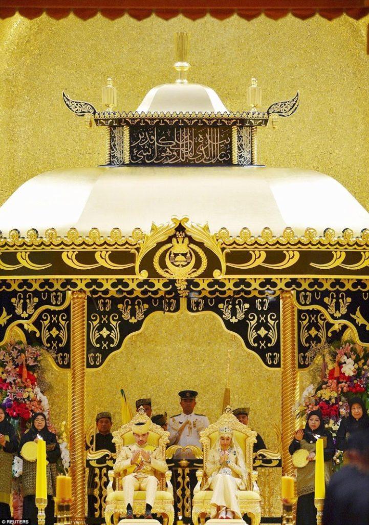 Sultan-of-brunei-wedding-2