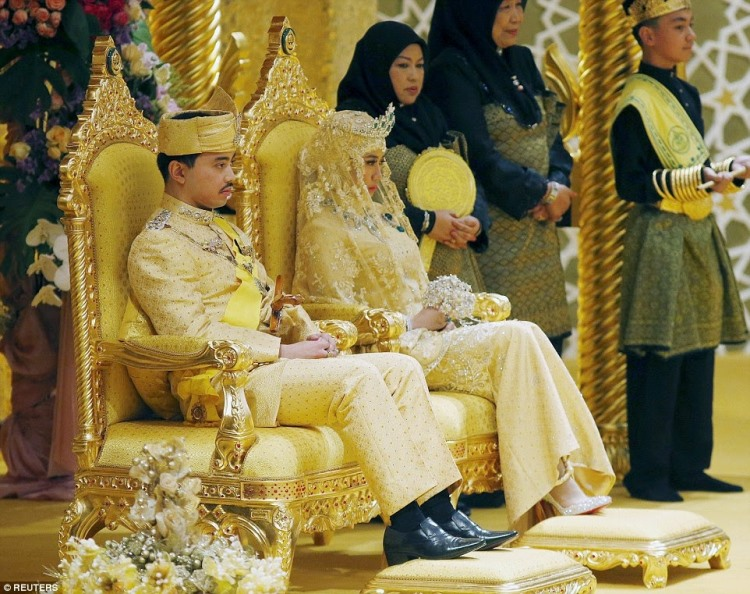 Sultan-of-brunei-wedding-3