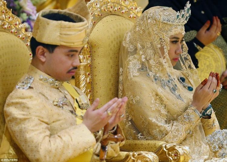 Sultan-of-brunei-wedding-4