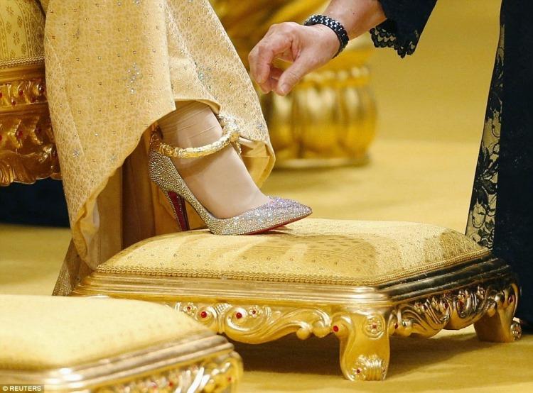 Sultan-of-brunei-wedding-5