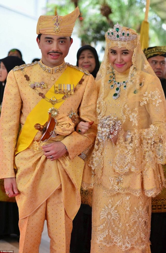 Sultan-of-brunei-wedding-6