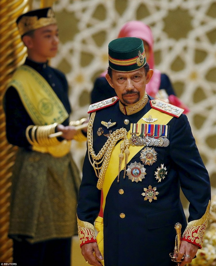 Sultan-of-brunei-wedding-8