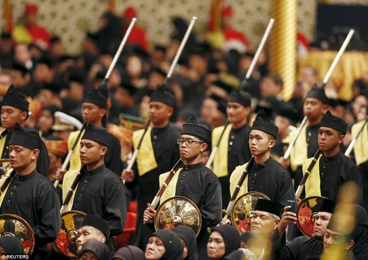 Sultan-of-brunei-wedding-9