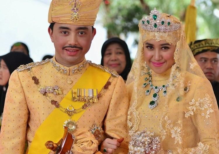 Sultan-of-brunei-wedding-tm