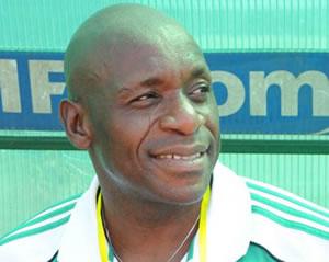 Super-Eagles-assistant-coach-Ike-Shorunmu