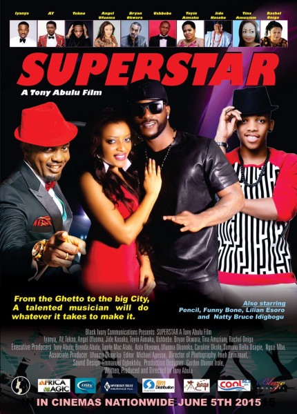 Superstar_Poster