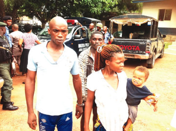 Suspects-Eberechi-and-the-son