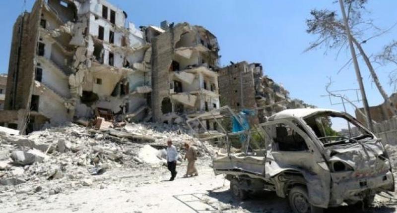 Syria-800x430