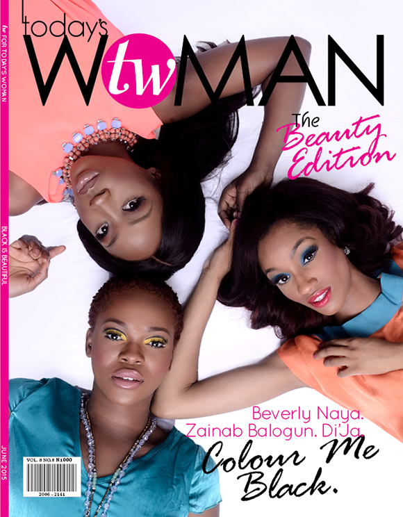 TW_June_Cover