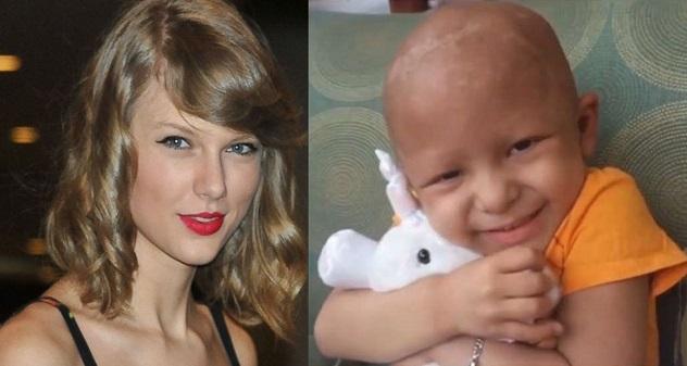 Taylor-cancer-patient-tm