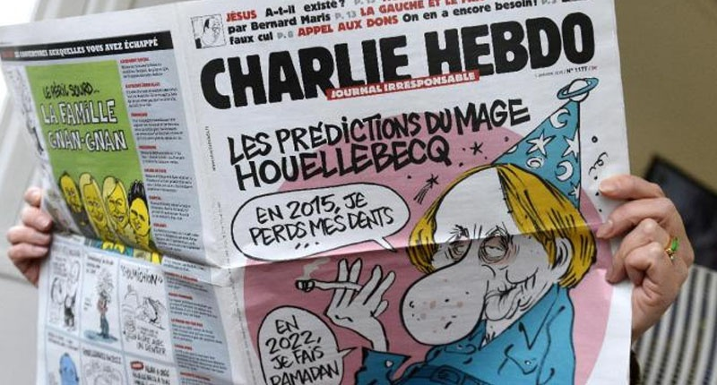 The-latest-issue-of-the-French-satirical-newspaper-Charlie-Hebdo-AFP-800x430