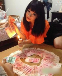 These-Chinese-rich-kids-will-make-you-feel-very-very-poor-1