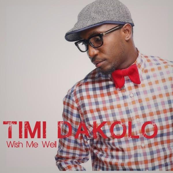 Timi-Dakolo-Wish-Me-Well