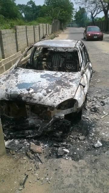 Von-Apochi-Car-Accident