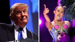 WJ-images-Trump-Cyrus
