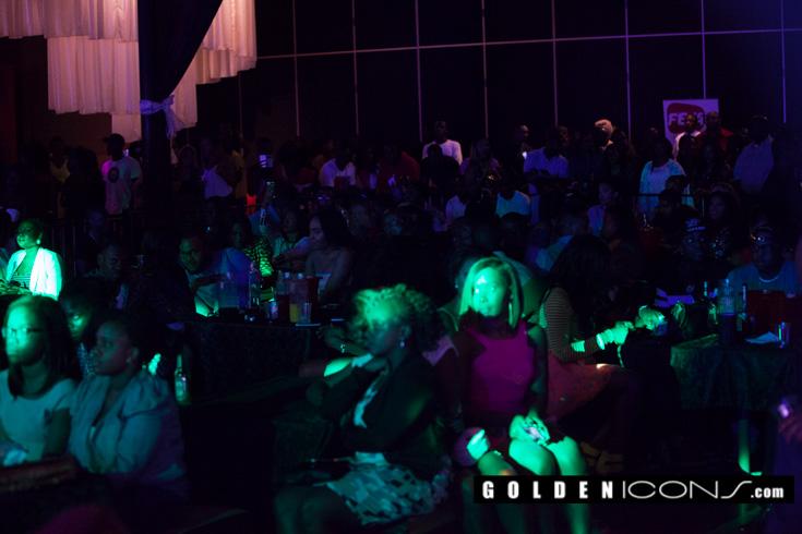 WizKid-2015_OTC-Houston-Golden-Icons-Pix-108