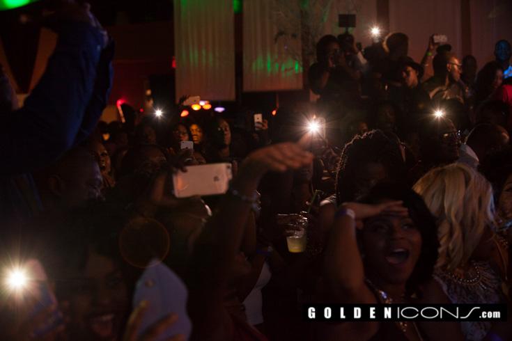 WizKid-2015_OTC-Houston-Golden-Icons-Pix-164