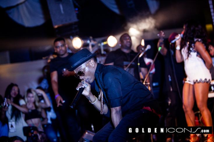 WizKid-2015_OTC-Houston-Golden-Icons-Pix-223