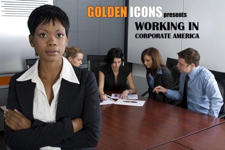 Working-in-CorporateGI-Web