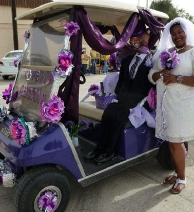 Yasmin-Eleby-wedding-2
