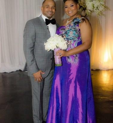 Yasmin-Eleby-wedding-5