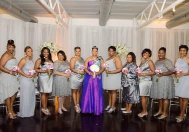 Yasmin-Eleby-wedding-7