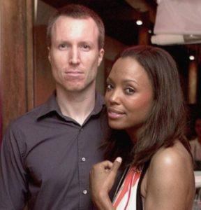 aisha-tyler-husband-Jeff-Tietjens