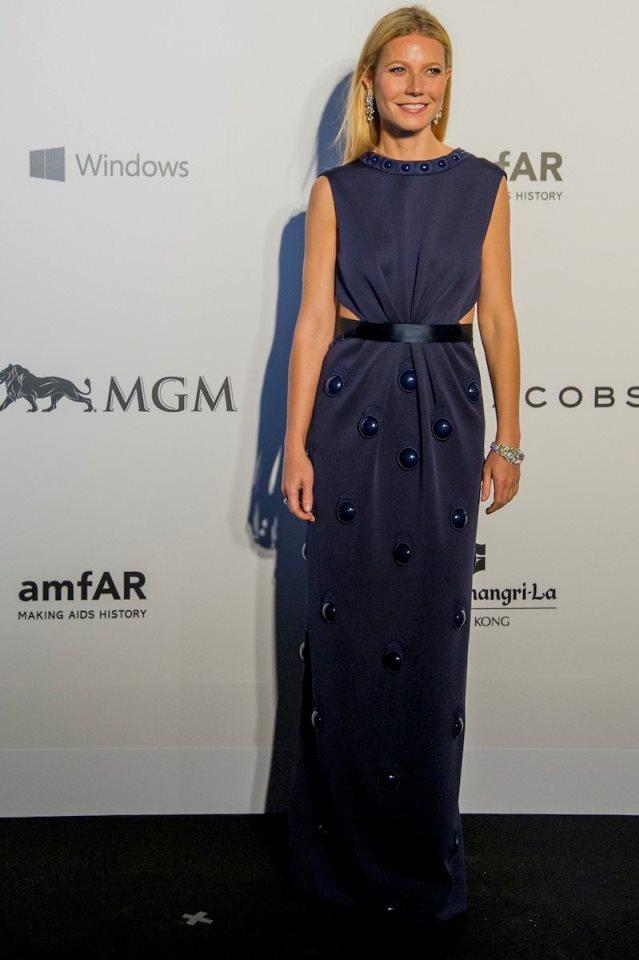 amfar-hong-kong-gwyneth