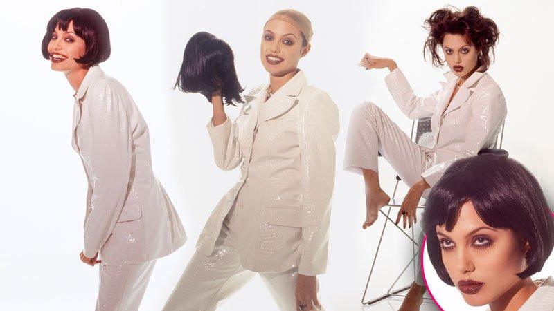 angelina-jolie-teen-modeling-wig-1