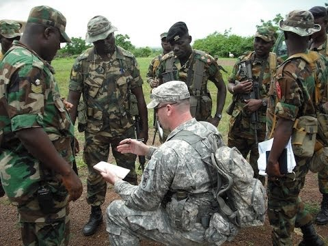 army-chibok