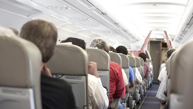 assault_land_airline