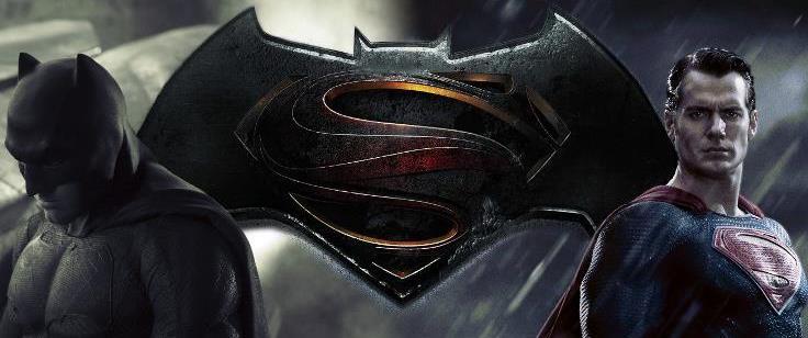 batman-v-superman-poster2-th